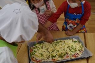 Pizza_900_2